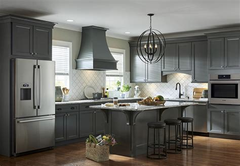 Kitchen Trends 2018 Kitchen Trends Islands