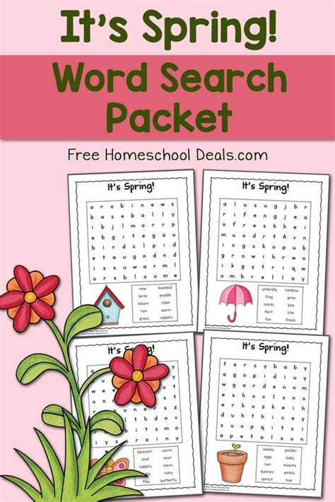 Free Instant Search 25 Best Ideas About Word Search On Second Grade Freebies End Of