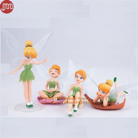 Figure Tinkerbell popular tinkerbell figurine buy cheap tinkerbell figurine