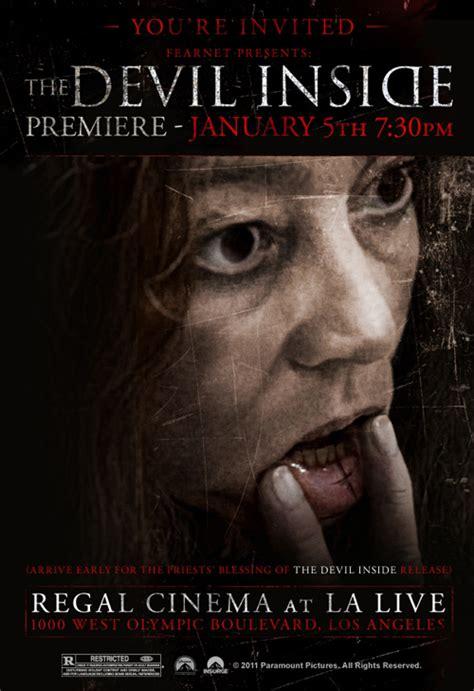 the devil inside scenes 2012 the devil inside 2012 watch hd geo movies