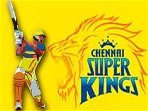 ipl theme ringtone mp3 download pepsi ipl 8 chennai super kings 2015 theme song mp3