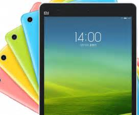 Tablet Xiaomi Note how to setup fingerprint scanner on redmi note 4 xiaomi