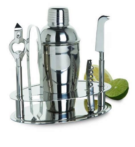 Bar Utensils Bar Equipment And Their Uses