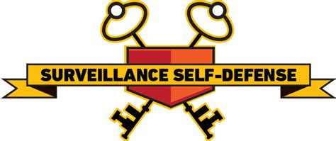 eff launches a new version of surveillance self defense