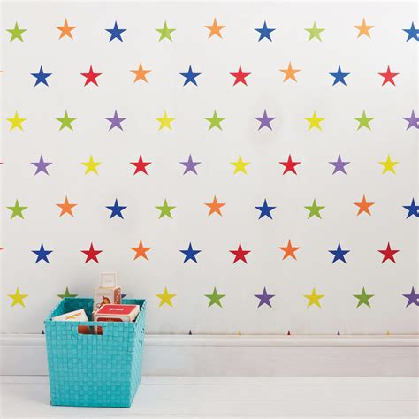 star wallpaper bedrooms star wallpaper for bedroom dgmagnets com