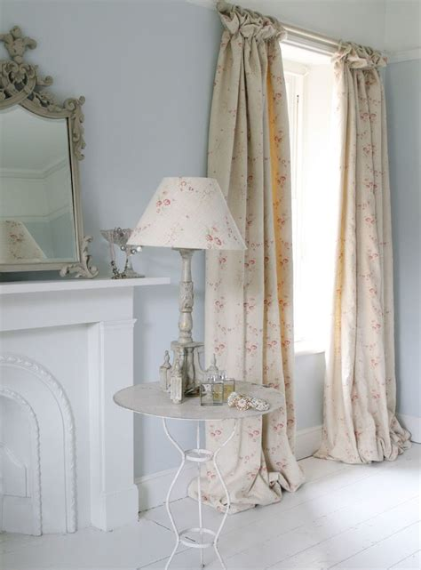 Lounge Curtains 25 Best Ideas About Lounge Curtains On