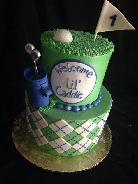Golf Themed Baby Shower by Golf Themed Baby Shower Nutmeg Co Portfolio
