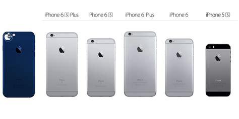 iphone 7 addio alla versione space gray sar 224 sostituita da un modello blue iphone italia