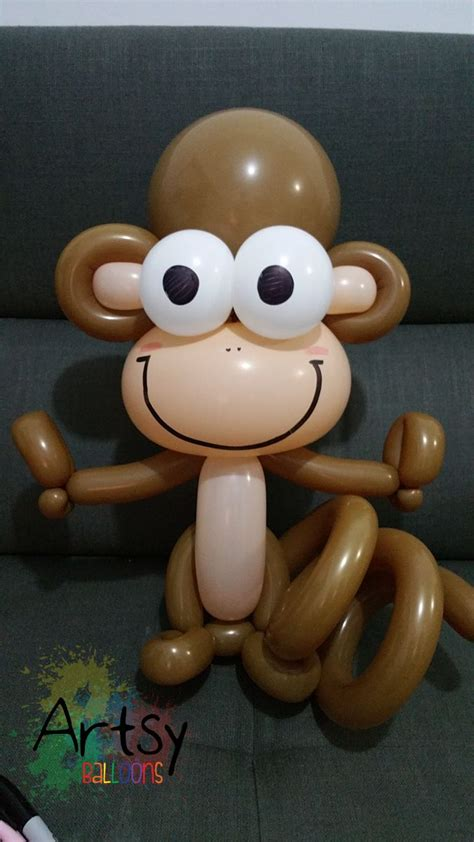 109 best images about balloon animals on pinterest sculpture round balloons and balloon pictures
