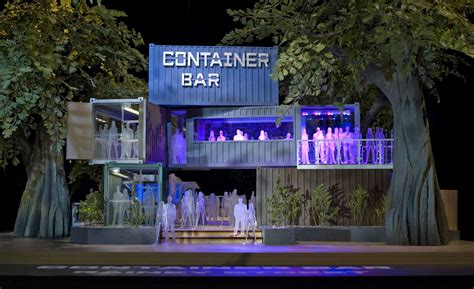 Home Design Plaza Tampa by Container Bar On Rainey Street Downtown Austin Blog