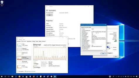 Ip Address Lookup Windows 10 Four Easy Ways To Find Your Pc Ip Address On Windows 10 S Windows Central