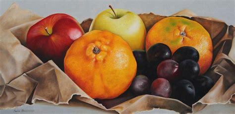 im genes para cuadros pinturas decorativas im genes arte bodegones con frutas en