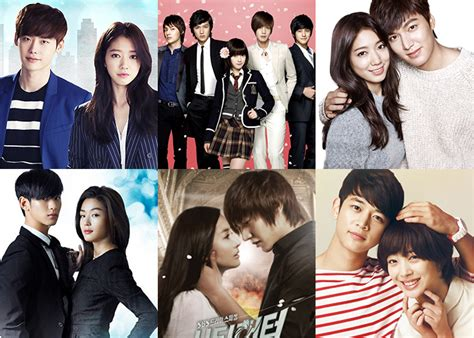 best tv drama the top 20 most popular asian dramas of all time on dramafever