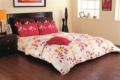 single comforter size single size comforter 9230291