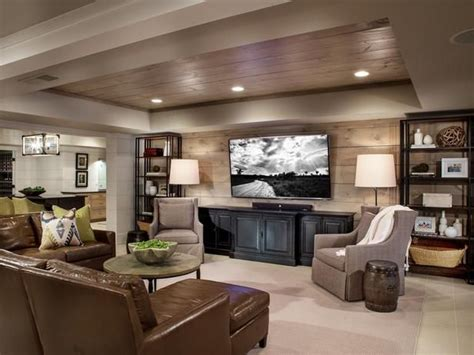 transitional living rooms from pineapple house interior