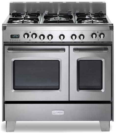 40 inch electric range 40 inch majestic range 40 inch gas stove