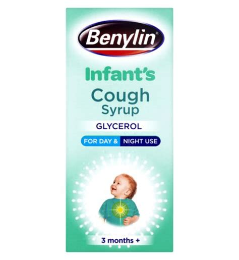 3 Month Baby Cold Medicine by Cough Cold Flu Baby Child Health Health