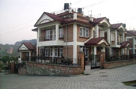 Civil Home Design In Nepal Uttam S House Civil Homes Kathmandu