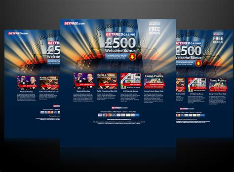 design game industry gaming industry web design exles on behance