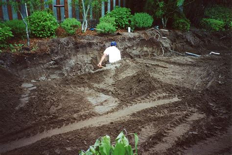 todd s landscaping todd s landscaping 28 images todd s landscaping
