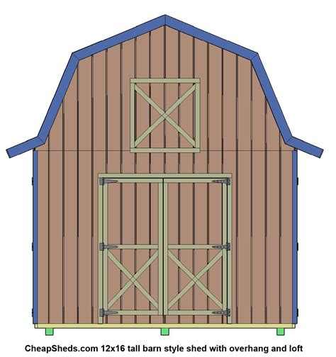barn with loft plans barn style sheds with loft plans house design and