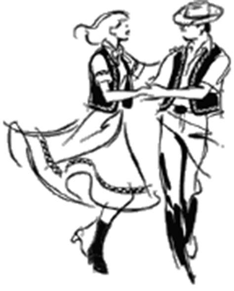 swing dance country songs social dance music country west coast swing