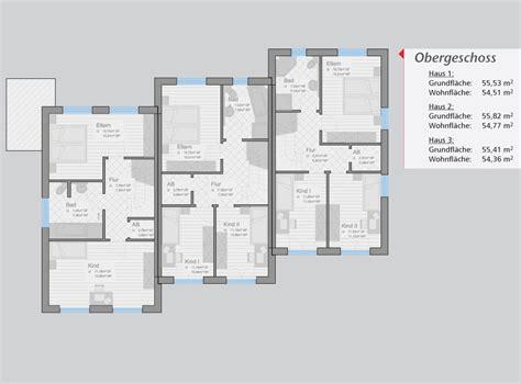 reihenhaus grundriss reihenhaus 187 panorama 171 imbau oldenburg