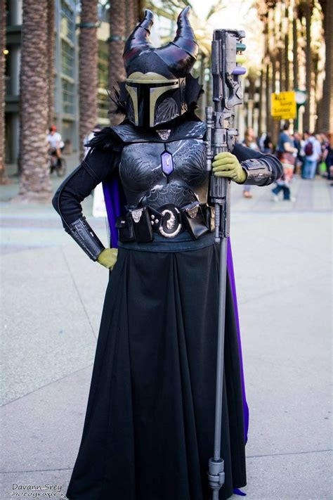 Handmade Wars Costumes - 65 best handmade wars character costumes images on
