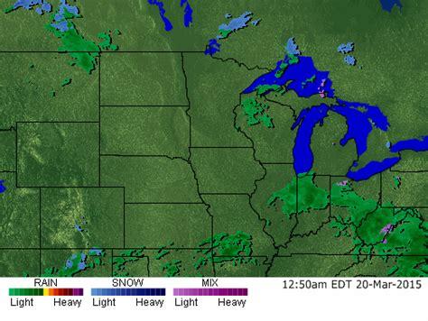 wausau weather radar map radar room waow newsline 9 wausau news weather sports