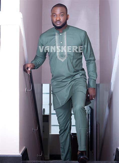 2015 asoebi styles for men beautiful kaftan designs for men