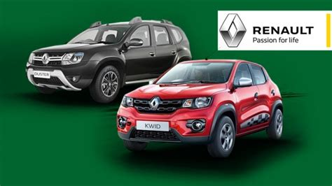 renault pakistan 2 renault cars that are perfect fit for pakistan