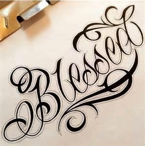 mais de 1000 ideias sobre tatuagens letras no pinterest