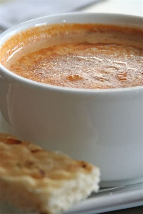 lobster bisque recipe lobster bisque fast recipe ready in 20