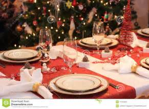 dinner tables pics 40 christmas dinner table decoration ideas all about christmas