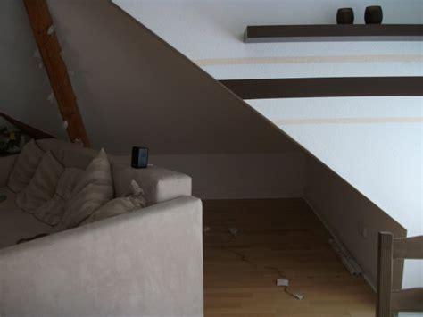 Suche Wohnzimmer by Wohnzimmer Suche Tipps Und Tricks Unterm Dach