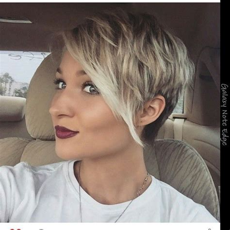 hairstyles for thick hair 2015 pixie haircuts for thick hair 2015 nail art styling