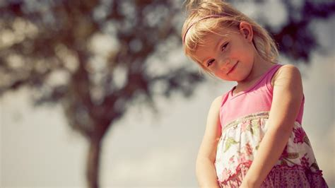 child wallpapers wallpaper cave cute baby girl wallpapers wallpaper cave
