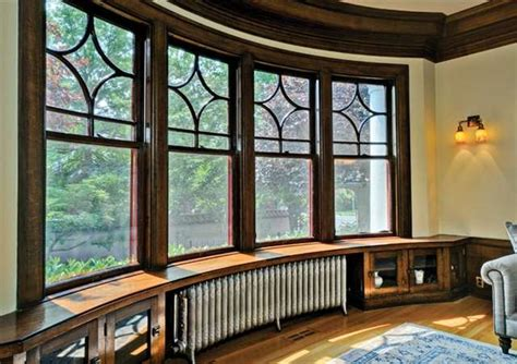 curved window seat 1000 images about a seat with a view on