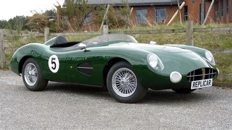 Charming Car Body Styling Uk #5: MEV-Replicar-ASTON.jpg