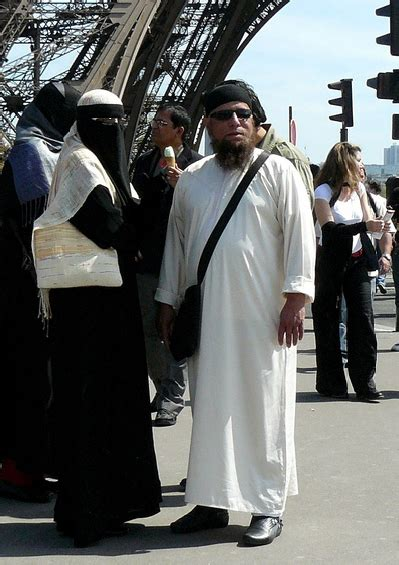 10 facts europes muslim minorities the globalist 10 facts europe s muslim minorities the globalist