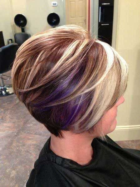 haircuts in davis ca 18 short hairstyles for winter most flattering haircuts
