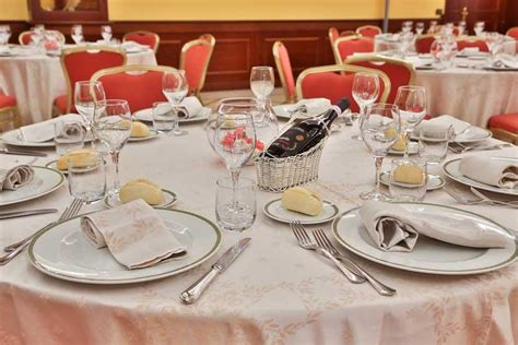hotel best western reggio emilia hotel in reggio emilia bw classic hotel reggio emilia