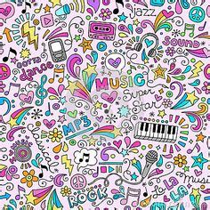 girly doodle wallpaper 1000 images about doodles on pinterest random things to