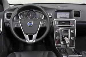 Volvo S80 Hybrid Concurso Volvo Quot V60 In Hybrid Quot Hasta 52 Km L Y Se