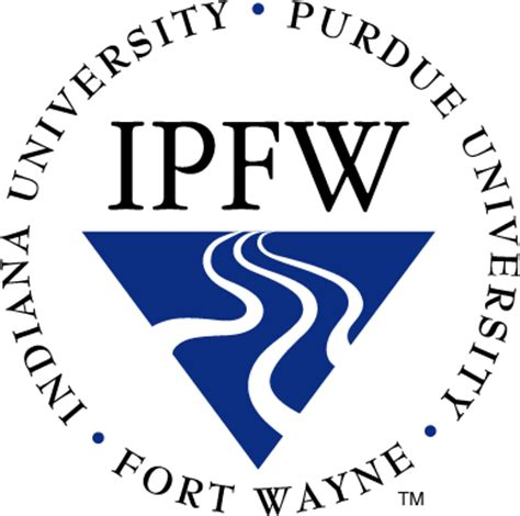 Ipfw Mba by David A Dilt S Home Page