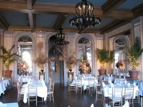 wedding venues in uk top 10 wedding reception venues in ga wedding idea