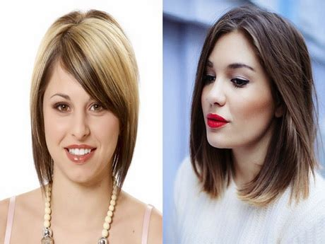 list of hairstyles 2015 best latest 2015 short hairstyles