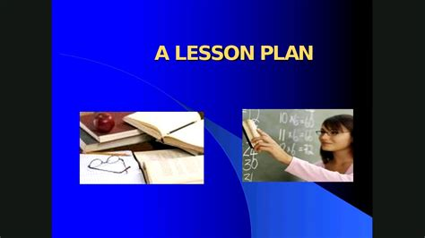calla lesson plan template calla lesson plan