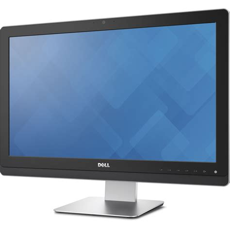 dell 21 5 quot uz2215h led monitor