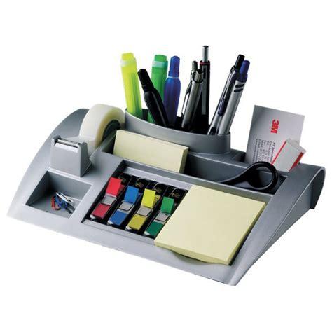 oggetti da ufficio set da scrivania c50 post it grigio c50 ufficio